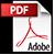 pdf-icon-bd532bfff9a76c44d0f1a1249c36bc01
